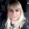 Татьяна, 39, г.Мурманск