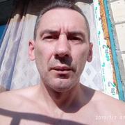 Виталий 45 Кривой Рог