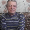 Валерий, 56, г.Яровое