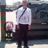 Вадим, 42, г.Лиски (Воронежская обл.)