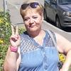 Саша, 51, г.Нижний Тагил