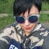 Наталья, 34, г.Москва