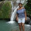 Лариса, 58, г.Энгельс
