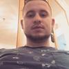 Сергей, 21, г.Черновцы