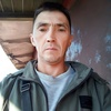 Руслан, 42, г.Санкт-Петербург