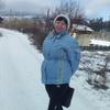 Людмила, 67, г.Одесса