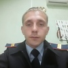 Василий, 26, г.Астрахань