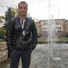 Валерий, 27, г.Тирасполь