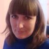Викуся, 32, г.Калиновка