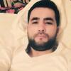Mustafa, 31, г.Алматы́