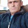 oleg, 47, г.Симферополь