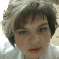 Элла, 51 год, Скорпион, Хмельницкий