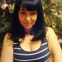 Алёна, 47 лет, Овен, Ставрополь