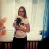 Татьяна, 24, г.Арзамас