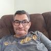 Kenneth Vessels, 60, Louisville