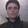 Саша, 38, г.Херсон