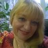 Аленка, 53, г.Санкт-Петербург