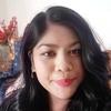 Mery Ana, 39, Jakarta
