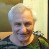 виктор, 73, г.Южно-Сахалинск