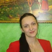 Наталья 46 Кременчуг