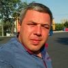 Vakhtang, 29, г.Тбилиси