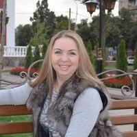 Светлана, 40 лет, Телец, Кривой Рог