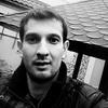 Zzzzzz, 29, г.Ташкент