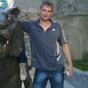 Денис 36 Арсеньев