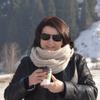 Irina, 46, Akshiy