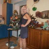Татьяна, 49 лет, Дева, Минск