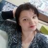 Татьяна, 46, г.Томск
