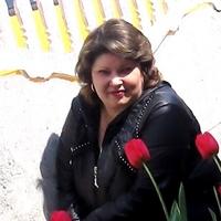 Елена, 45 лет, Телец, Белгород