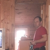 Vasilevs, 47, Lobnya