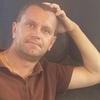 ВЛАДИМИР, 36, г.Тель-Авив
