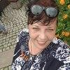 Наталья, 46, г.Донецк