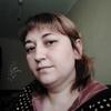 Марина, 35, г.Бишкек