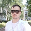 Rustam, 31, Tchaikovsky