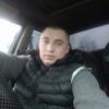 Igor Ovchinnikov, 30, Odintsovo