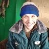 Иван, 29, г.Харьков