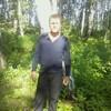 Дмитрий, 38, г.Караганда