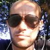 Михаил, 29, г.Крымск