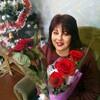 Любовь, 43, г.Волноваха