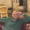 nik, 33, г.Неаполь