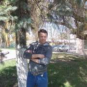 Игорь 36 Иркутск