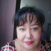 Ольга Кобылина 43 года (Водолей) Северодвинск