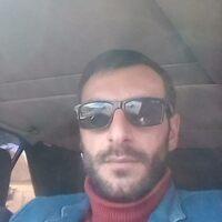 Gexam, 31 год, Рыбы, Ереван