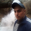 Руслан, 29, г.Майкоп