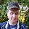 chris, 52, г.Лондон