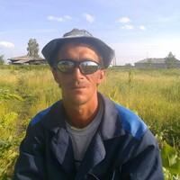 Андрей, 41 год, Рыбы, Катайск
