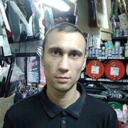 Андрей 36 Ирбит